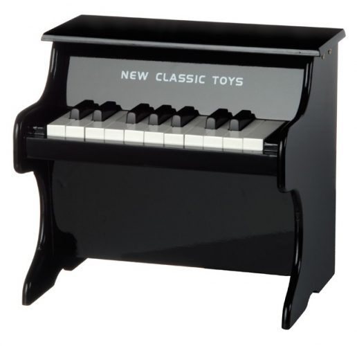 Muziek Piano Voor Kinderen