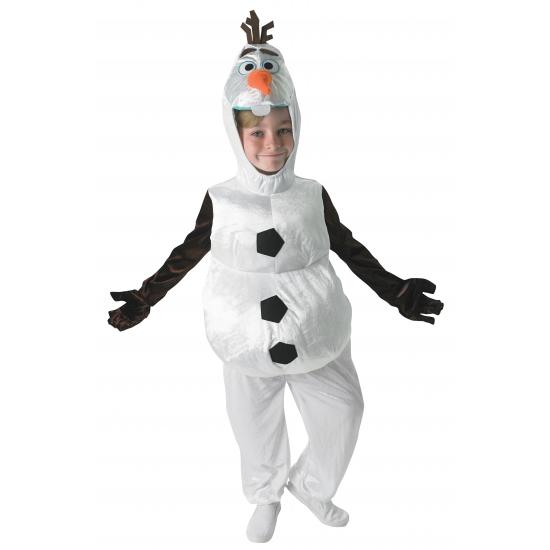 Olaf Frozen kostuum voor kinderen Disney Koopje
