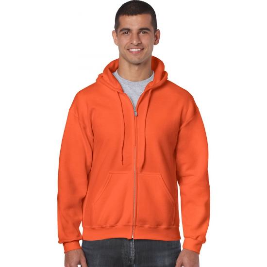 Oranje vesten