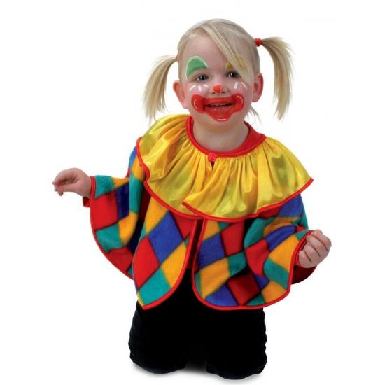 Carnavalskostuum winkel Beroepen kostuums Hoge kwaliteit Kind