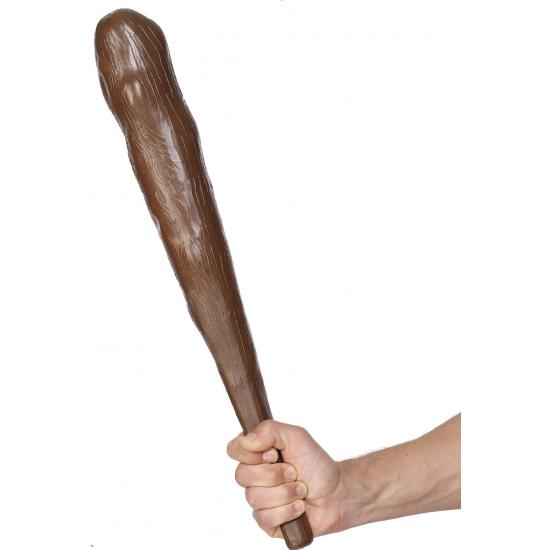 plastic-knuppel-45-cm