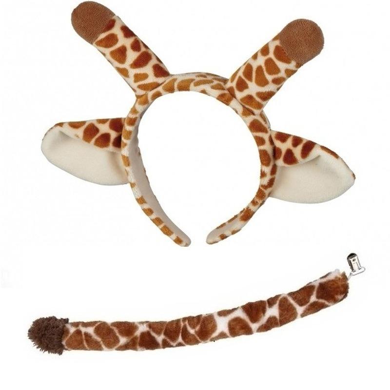 pluche-giraffe-verkleed-set-voor-kinderen