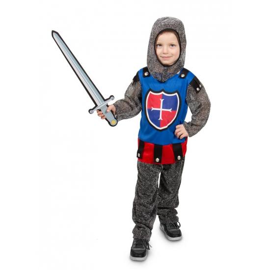 Geen Ridder kostuum voor jongens Fantasy en Sprookjes kostuums