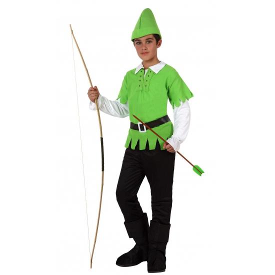 Carnavalskostuum winkel Fantasy en Sprookjes kostuums Koopje Kind