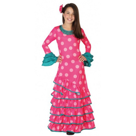 Carnavalskostuum winkel Landen kostuums Het leukste Meisjes
