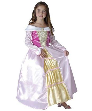 Carnavalskostuum winkel Fantasy en Sprookjes kostuums Beste koop Meisjes