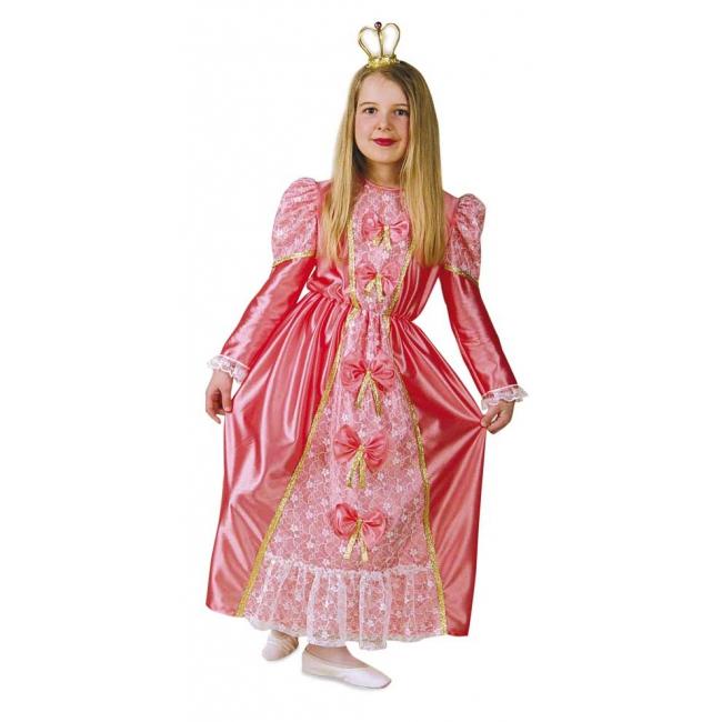 Carnavalskostuum winkel Fantasy en Sprookjes kostuums Kopen Meisjes