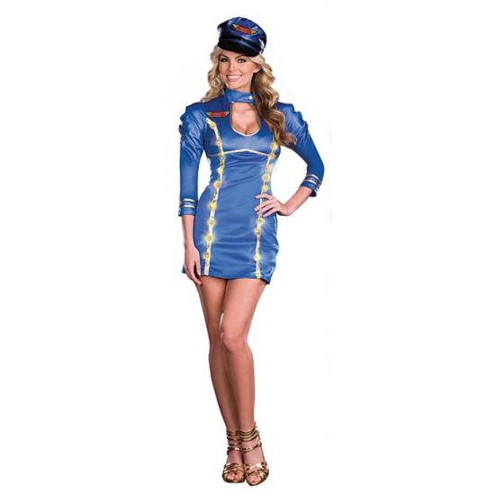 €20980000 Goedkoper op Carnavalskostuum winkel Beroepen kostuums