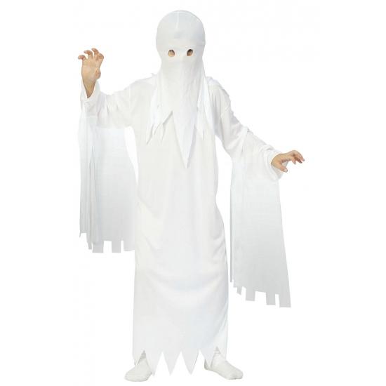 Halloween kostuums Carnavalskostuum winkel Spoken outfit voor kinderen