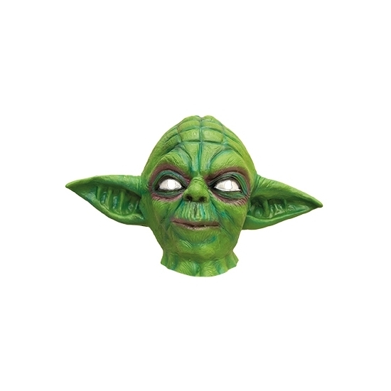 Star Wars Feest Maskers laagste prijs Volwassen