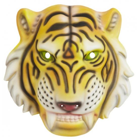 tijger-kindermasker-plastic