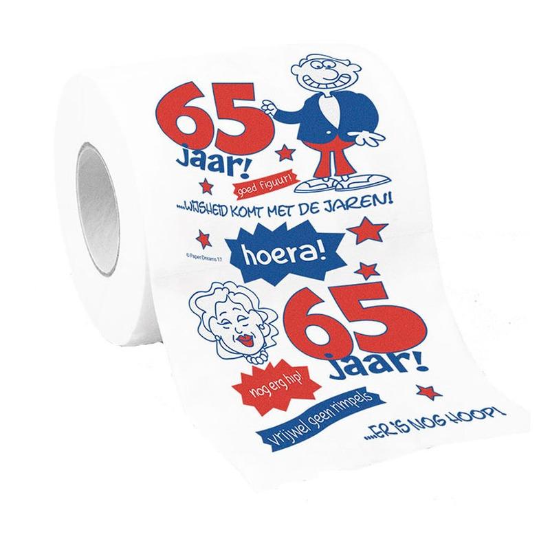 toiletpapier-65-jaar