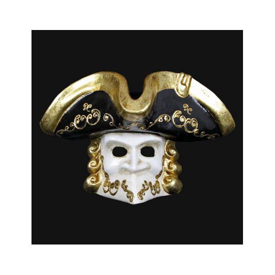 venetiaans-heren-casanova-masker