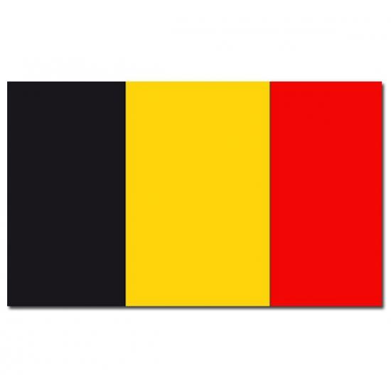 vlag-belgie-90-x-150-cm