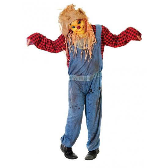 Halloween kostuums Carnavalskostuum winkel Vogelverschrikkers feestkleding