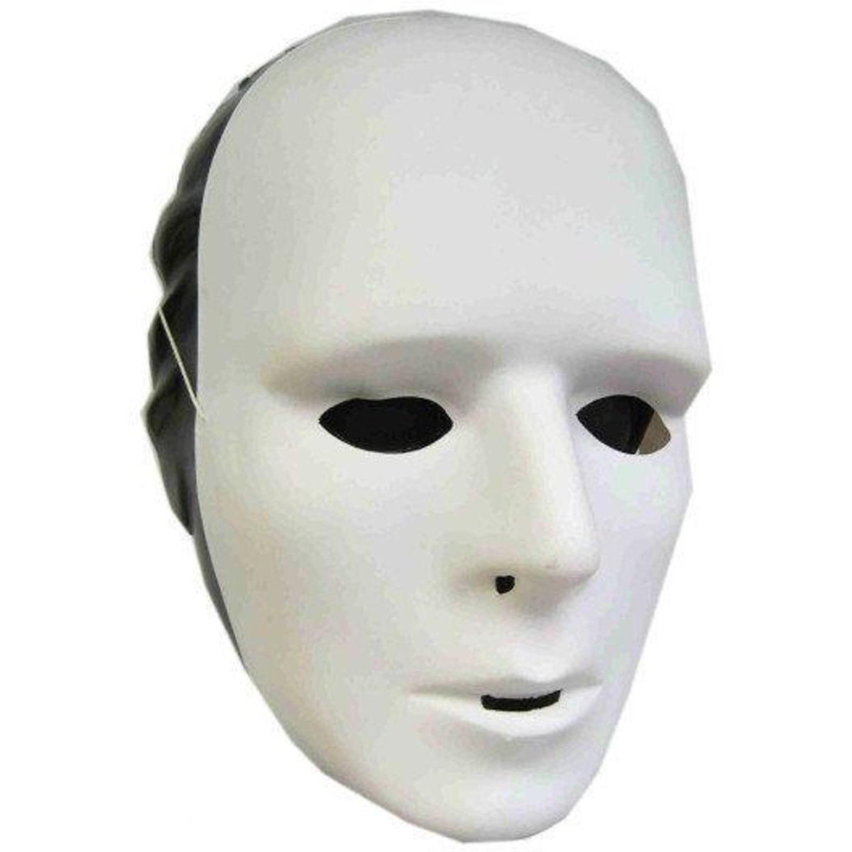 masker winkel