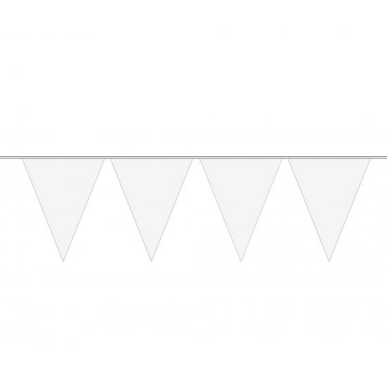 witte-vlaggenlijn-slinger-van-plastic