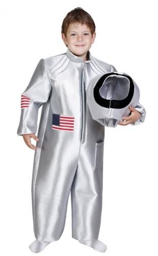 Carnavalskostuum winkel Beroepen kostuums Goedkoop Jongen