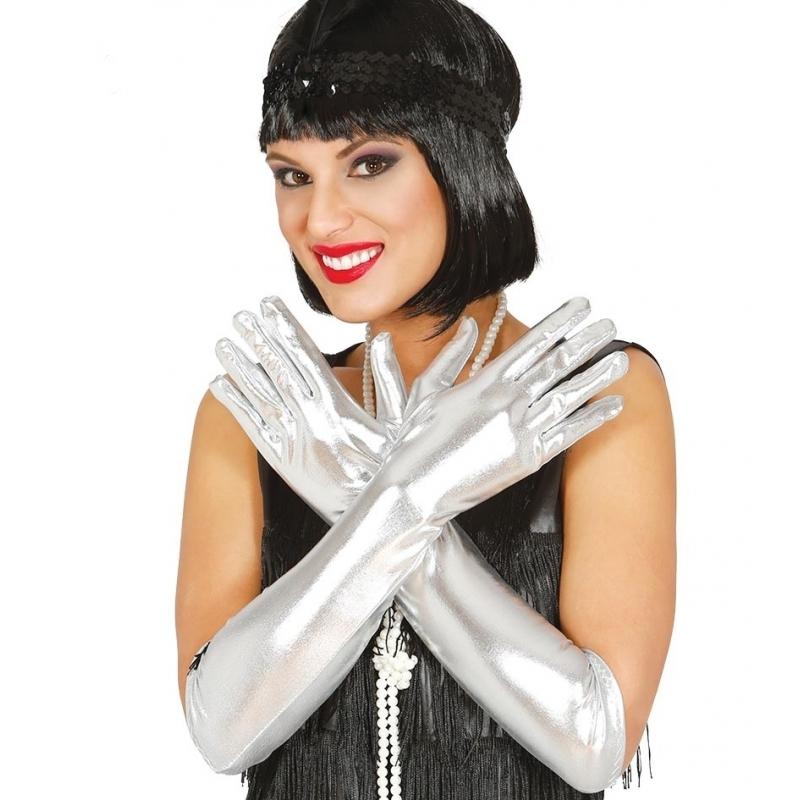Carnavalskostuum winkel Verkleedaccessoires te koop Dames