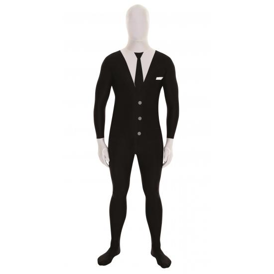 zwarte-originele-morphsuit-businessman