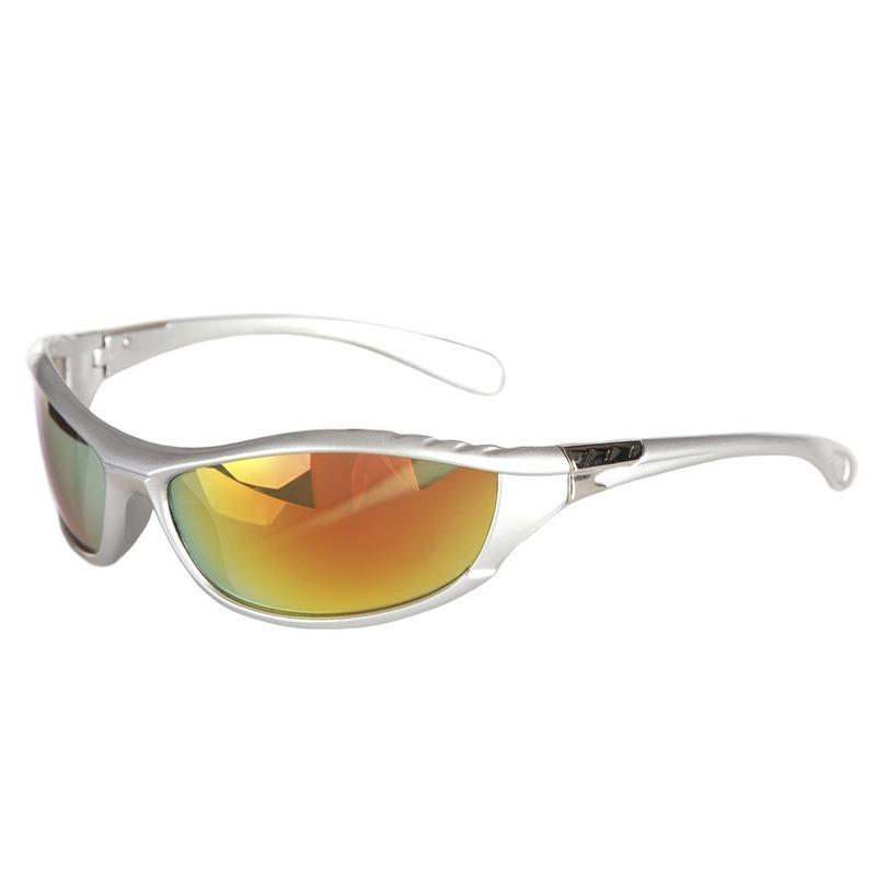 Biker zonnebril Bristol