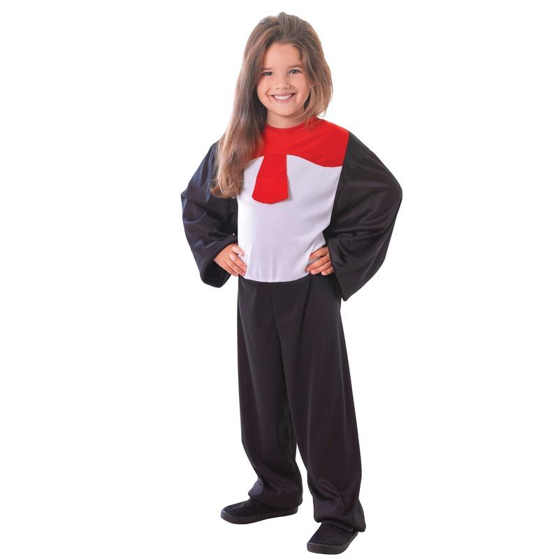Dierenpak katten/poezen verkleed kostuum voor kinderen