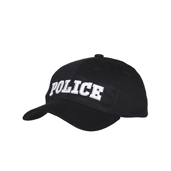 Police pet voor volwassenen