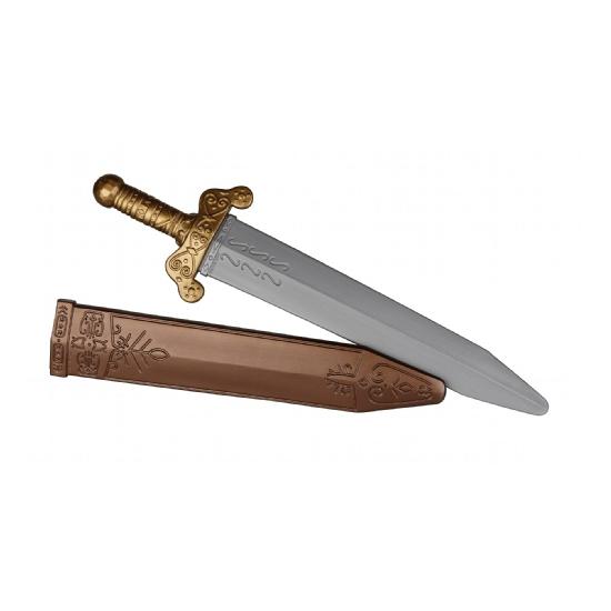 Romeins zwaard 49 cm