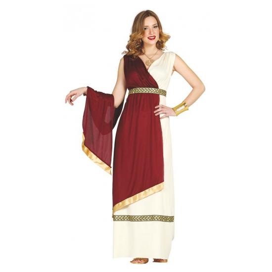 Romeinse kleding voor dames