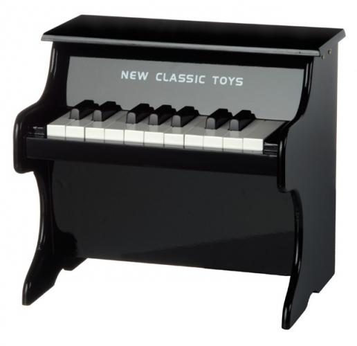 Speelgoed muziekinstrumenten piano