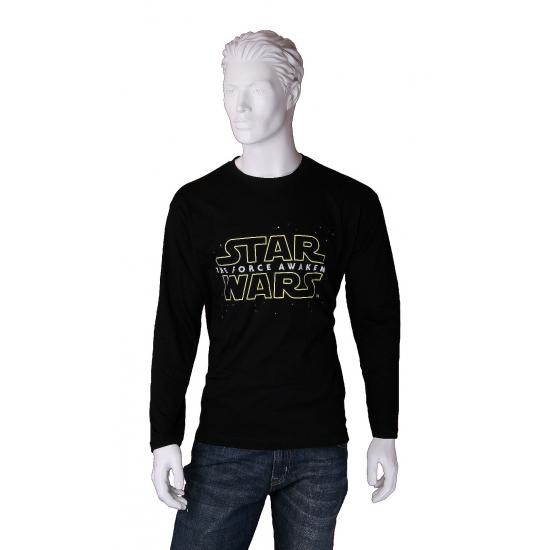 Star Wars heren sweater