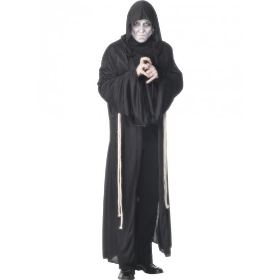 Verkleedkleding Magere Hein kostuum