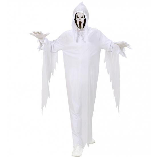 Verkleedkleding Spook kostuum voor kinderen