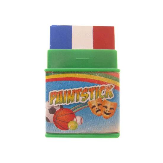 WK schminkstick Nederland